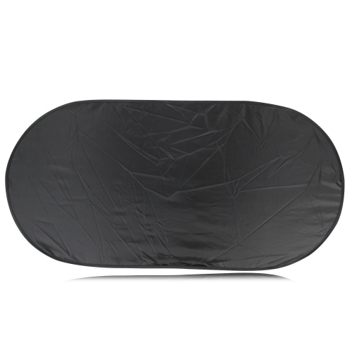 Folding Car Sunshade