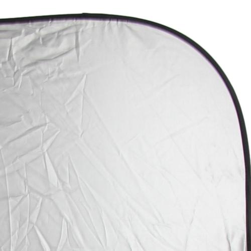 Reflective Front Car Sunshade