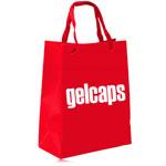 Vigo Shopping Paper Bag