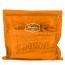 Transparent PVC Zipper Bag