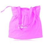 Ladies Fashion Fancy Cotton bag
