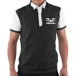 Timix Short Sleeve Shirt
