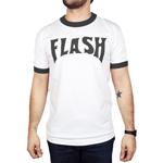 Cotton Ringer T-Shirt