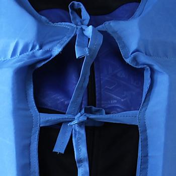 Foam Swimming Life Vest Jacket