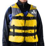 Survival Life Vest Suit
