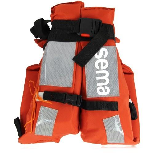 Marine Solas Safety Life Jacket