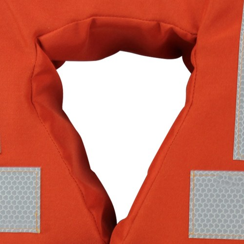 Marine Seamen Safety Life Jacket