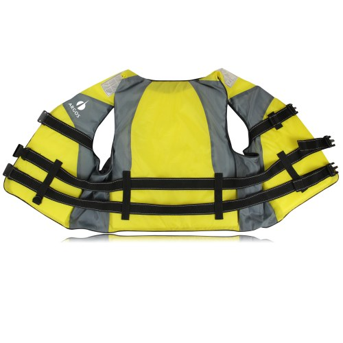 Safety Swimwear Life Jacket