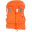 Safety Vest Life Jacket