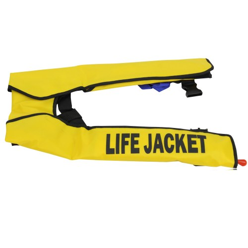 Airline Safety Vest