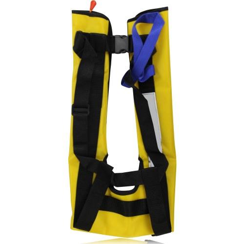 Airline Safety Vest