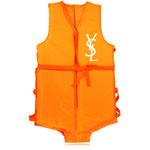 Surfing Life-Safety Vest