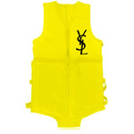 Surfing Life-Safety Vest