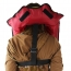 Inflatable Safety Life Jacket
