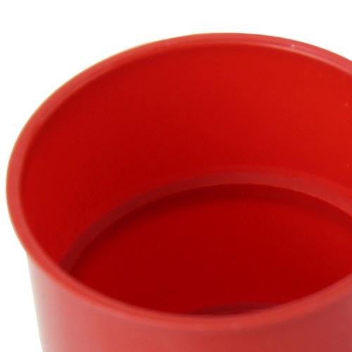 Bottle Opener Folding Cup Image 7