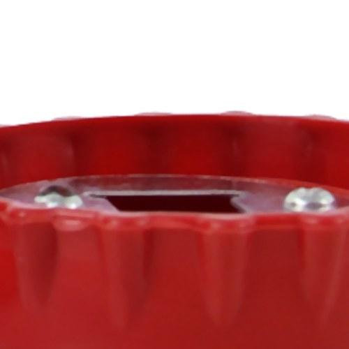 Bottle Opener Folding Cup Image 8