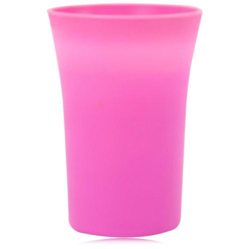 Outdoor Plastic Cup