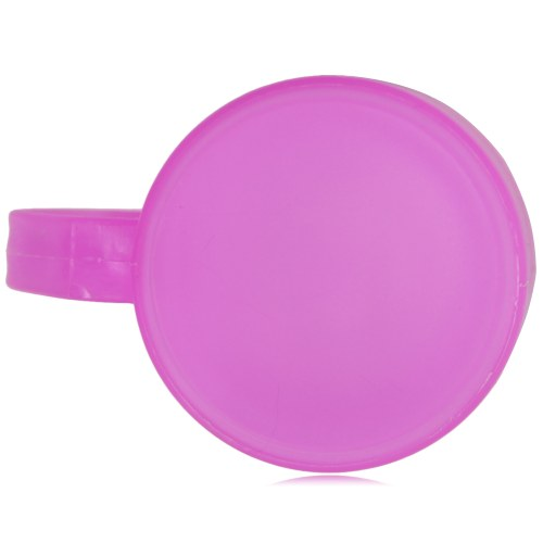 C Handle Plastic Cup Image 10