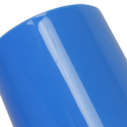 Long Plastic Cup Image 9