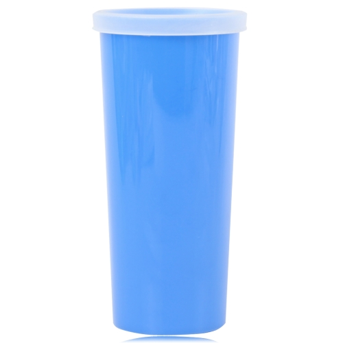 Long Plastic Cup Image 11