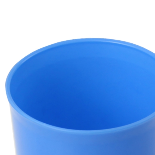 Long Plastic Cup Image 8