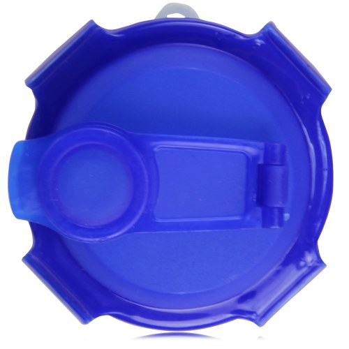 Filter Plastic Cup With Strap