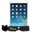 iPad Mini Amplifier Horn Stand Speaker