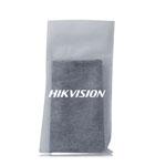 Reusable Dust Proof Non-Woven Bag