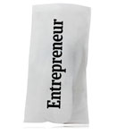 Dust Proof Drawstring Non-Woven Bag