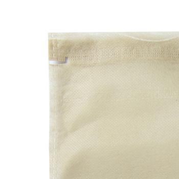 Dust Proof Breathable Shoe Bag