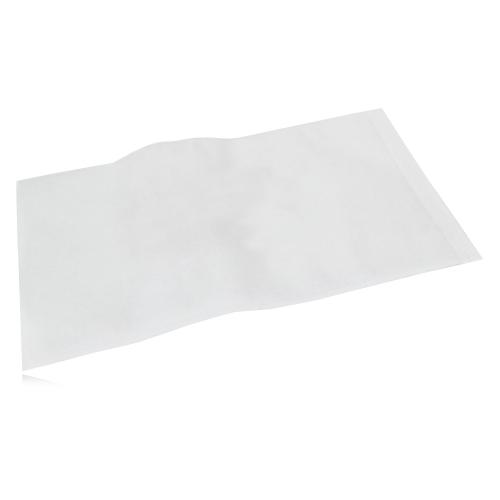 Dust Proof Non Woven Shoe Bag