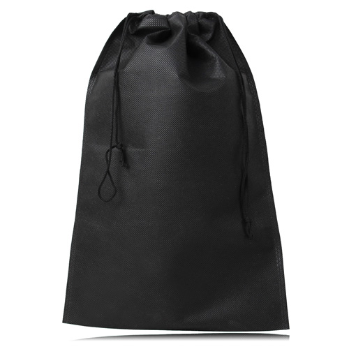 Shoe Carrying Bag