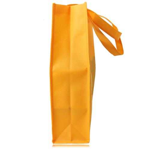 Big Non-Woven Tote Bag Image 8