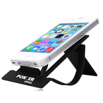 Rocking Fold ChairMobile Stand
