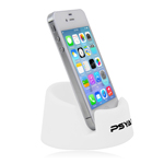 Rounded Stylish Cell Phone Stand