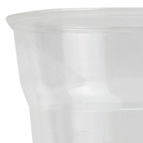 14 Oz Standard Disposable Plastic Cup