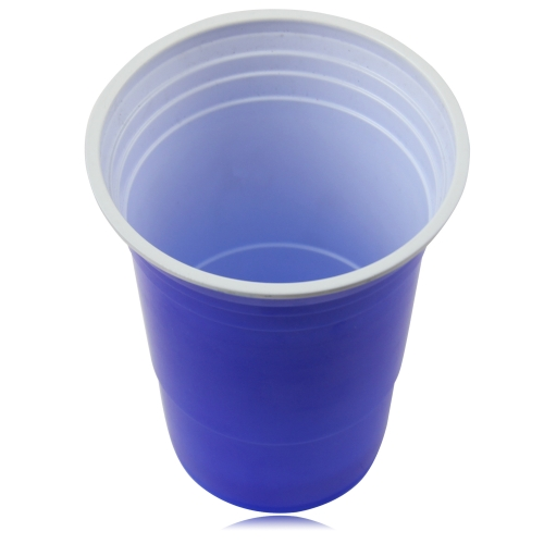Party Plastic Cup