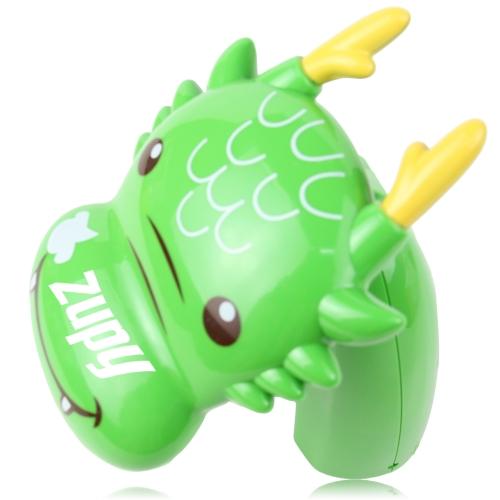 Rechargeable Dragon Desktop Lamp