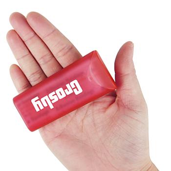 5 Plaster Band Aid Dispenser Box