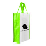 Non-Woven Triming Tote Bag