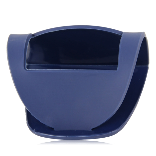 Mobile Phone Soft Foldable Seat Image 10