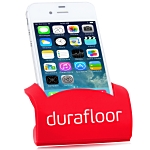 Mobile Phone Soft Foldable Seat