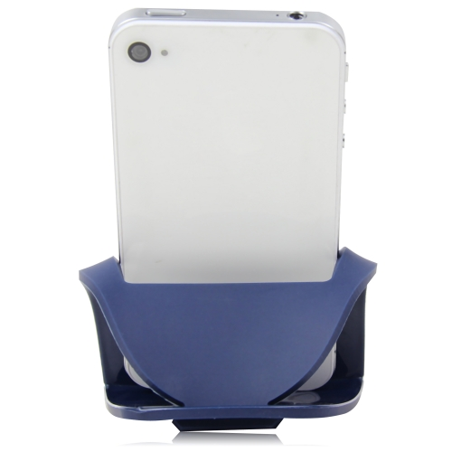 Mobile Phone Soft Foldable Seat Image 4