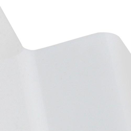 Flat Back Phone Stand