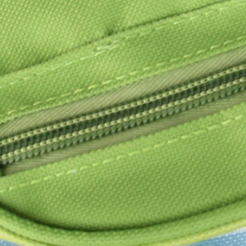 Outdoor Insulated Picnic Lunch Bag Image 7