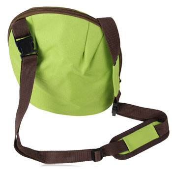 RanTic Lunch Cooler Bag