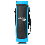 Insulated Drink Cooler Bag With Strap