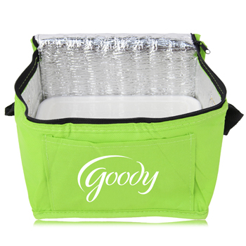 Non-Woven Cooler Bag