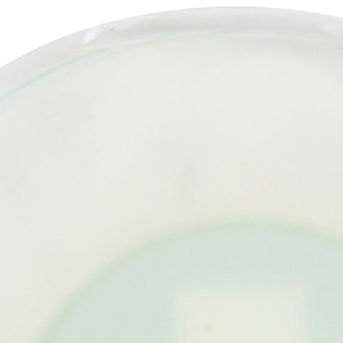 Round Cold Gel Pack Image 6