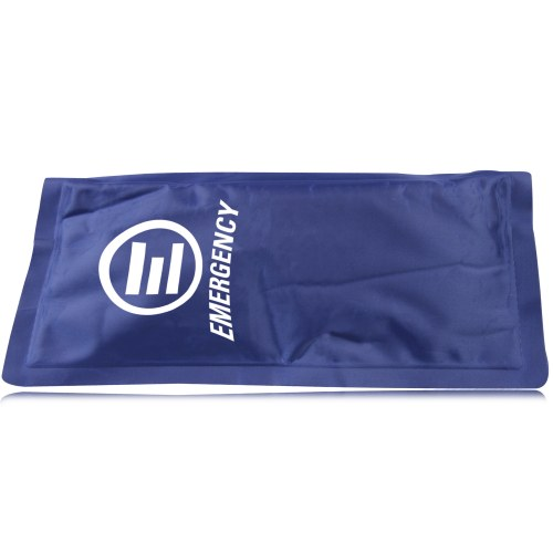 Rectangular Cold Hot Packs Image 2
